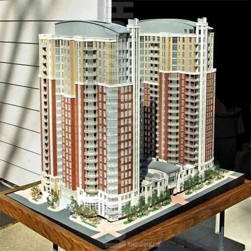 architectural engineering models. Interesting Engineering Building Models Throughout Architectural Engineering D
