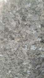 Granite Tiles in Delhi Suppliers, Dealers & Retailers of Granite ...