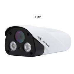 Bullet IP Camera 1 MP