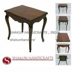 kitchen stool from shakun handicrafts manufacturer of