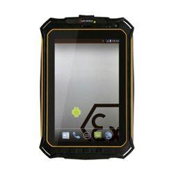 ATEX Smart Phone