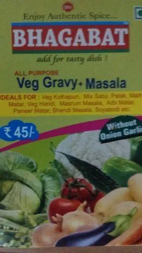 Masala Products