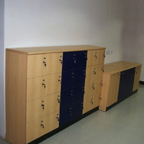 office storage units. Office Storage Units