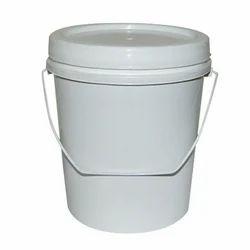 Polyvinyl Acetate Emulsions