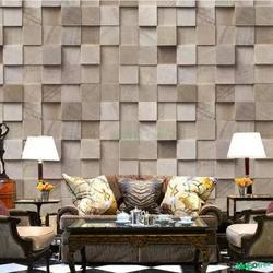 Wallpaper suppliers manufacturers dealers in kolkata for Salon decor international kolkata west bengal