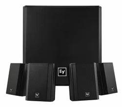 Electrovoice EVID S44 Subwoofer Speaker