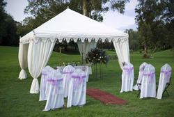 Gazebos and Marquees Portable Tent