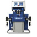 Graco Reactor H-XP 2 Component Sprayers