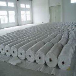 PP Woven Sack Fabric