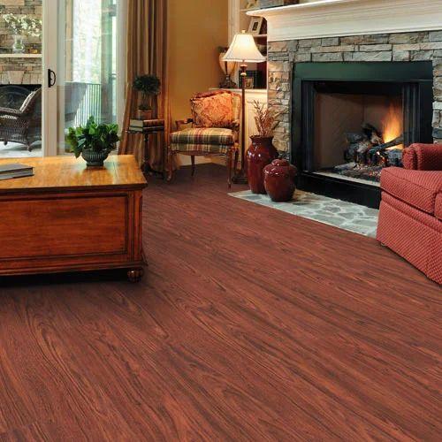 Laminate Flooring Enchant Easy Laminate Flooring Enchant