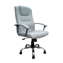 Elegant Executive Chair