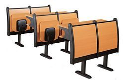 Classroom Intitutional Furniture