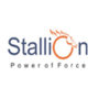 Stallion Electric Motors Private Limited