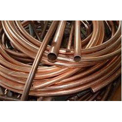 Copper pipes and tubes mex flow copper tubes wholesale for How to convert copper pipe to pvc