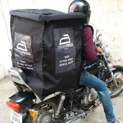 Laundry Delivery Bags
