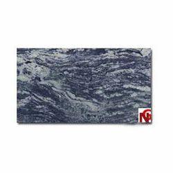 river blue granites
