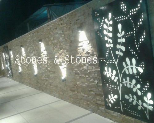 Designer Wall Tiles