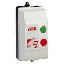 abb 32a direct on line starter 1syn180318r8610