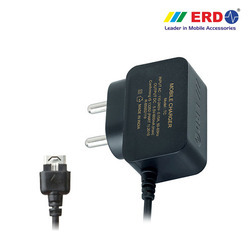 TC 19 KG 800 Charger