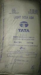 Soda Ash Light-Dense