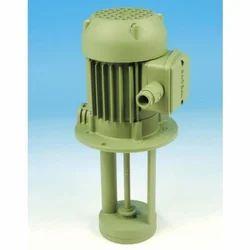 Coolant (Immersion) Pump