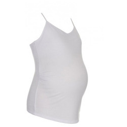 maternity support vest