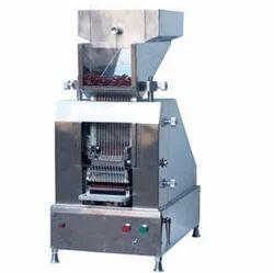 Automatic Capsule Loader Machines