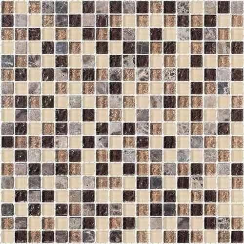 Decorative Tiles Gl Mosaic Whole Trader From Indore