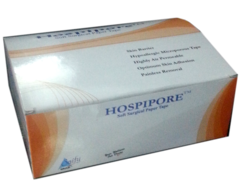 Smart Care Hospipore Classic Paper Tape