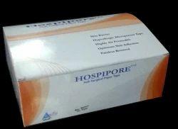 Smart Care Hospipore Classic Paper Tape
