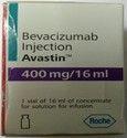 Avastin Bevacizumab 400mg/16ml