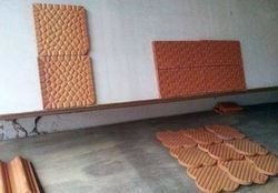 Floor Tiles Manufacturers Suppliers Amp Dealers In Patna