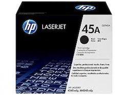 HP Q5945a Toner Cartridge