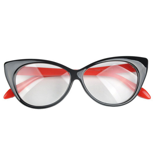 df9f92e07b Cat Eye Frame at Best Price in India