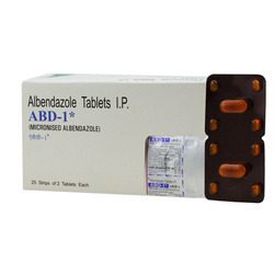 ABD 1 Medicines
