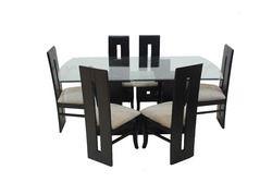 Dining Table Set Dining Set Manufacturer From Kolkata