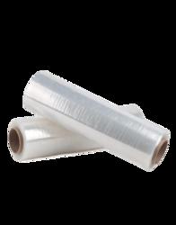 LLDPE Shrink Wrap Film