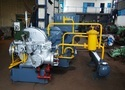 Gas Turbine Part