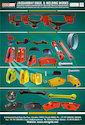 All Trailer Parts Range To Offer