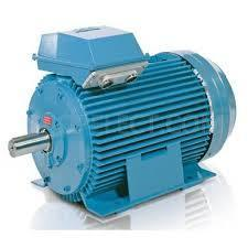 energy efficient tefc motors