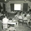 E Learning Films
