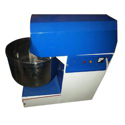 Spiral Mixer 30 Ltrs Capacity