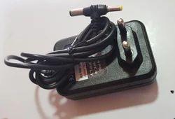 AC DC Adaptors