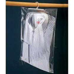 Shirt Bags