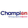 Champion Computers Private Limited