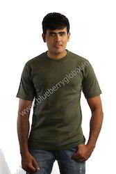 Plain T Shirts