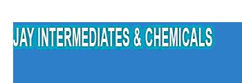 Jay Intermediates & Chemicals