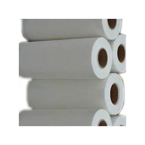 Coolant Filter Paper Roll