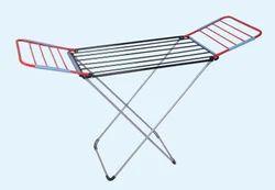 Hanger manufacturers