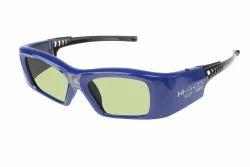 3D Glasses For Samsung TV/Sony Tv/ Panasonic Tv
